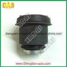 Резиновая втулка подвески высокого качества для Mitsubishi (MK335060)