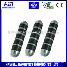 ferrite magnets for cow
