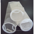Mesh Filter Bag with Polyester Material