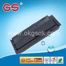 Für Kyocera TK-475 Euro Tonerpatrone Großhandelsporzellanfabrik