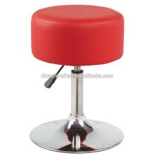 Good Design Patent Barstool / Barber Chair XYH2000