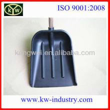 2013 nouvelle spatule en plastique dur