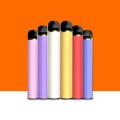 Starter Kits All Flavor Disposable Vape Pen