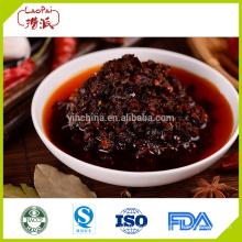 Hai Di Lao Hotpot Base Spicy