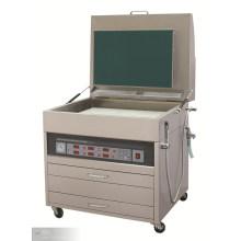 Machine de fabrication de plaques Flexo pour machine d'impression 320