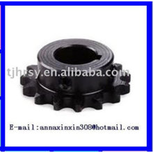 Wholesale industry sprockets