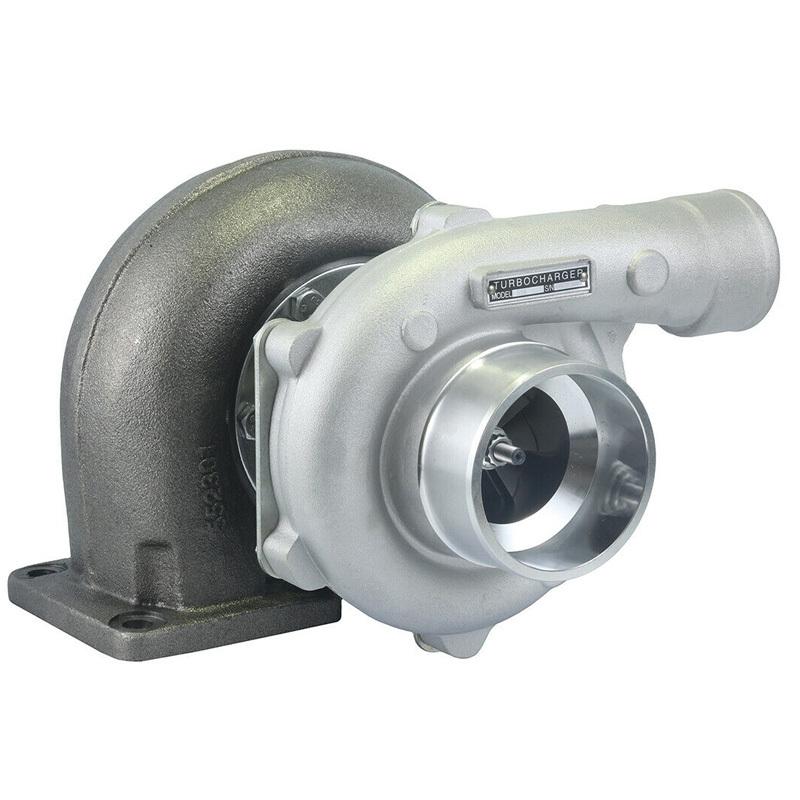 Re70995 Turbocharger Jpg
