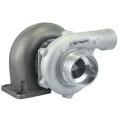 RE70995 peças do turbocompressor do motor diesel