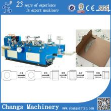 VCD-130A Paper CD Case Album Cover Making Machine en venta en es.dhgate.com