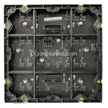 P2.5 LED Video Wall SMD RGB interno