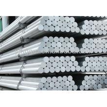 2024A aluminium alloy cold drawn round bar