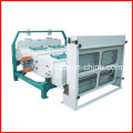 Separador de limpieza vibratoria profesional de China