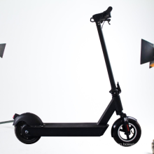 New Fashioned Product 36V 350W Sharing Electric Scooter with GPS