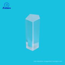Optical Penta Angle Prism