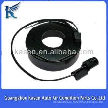 A / C компрессор электромагнитный 10PA17C для катушки сцепления Kia