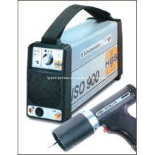 Máquina de solda (RSR1-630)