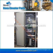 NV 3000 Single Elevator Control System, 220V 50HZ, Roomless Control System