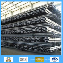 High Quality Supplier ASTM API5l Sch80 Carbon Steel Pipe Seamless