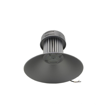 Lampe suspension à LED High Bay Light LED industrielle