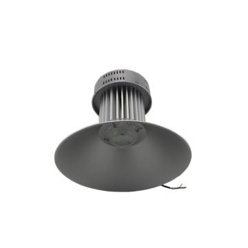 LED High Bay Light LED Industrial Pendant Lighting