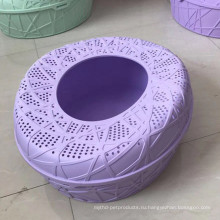 Кошка Ящик Для Мусора Туалет С Какашками Ложка