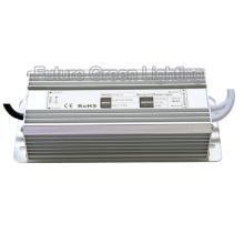 Светодиодный блок питания IP67 15W / 30W / 60W / 80W / 100W / 120W / 150W / 200W
