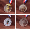 Trofeo de Crystal Trofeo Novelty Crystal Trophy