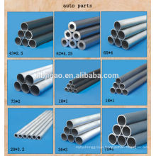 ASTM A519 Seamless Steel Tube/Pipe For Automotive Tube Parts