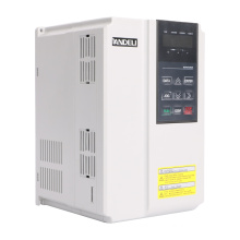 ANDELI group ADL200G 3phase 18.5KW 25hp 380v frequency converter 60hz to 50hz philippines