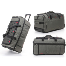 Rolling Duffle bolsa para viajar