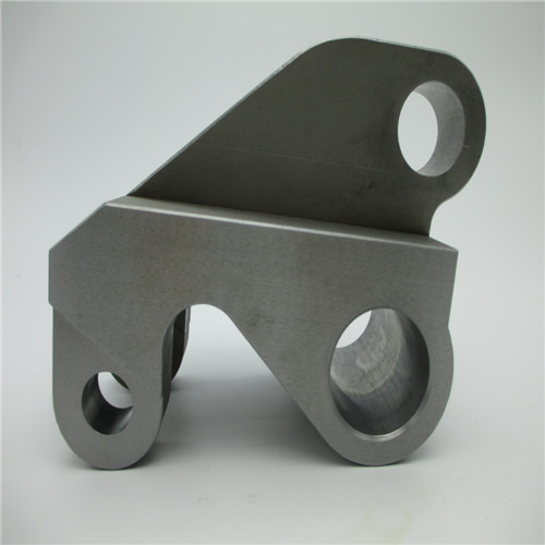 Mechanical Parts, Machine Equipment Components