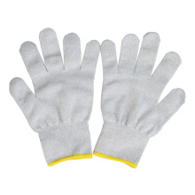Перчатки трикотажные для телефона