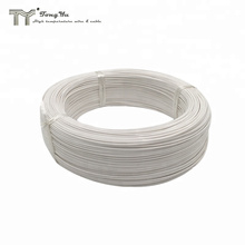 MIL-W-16878/6 Type ET Military Cable