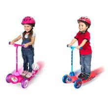 Kinder Elektroroller mit CE-Zulassungen (YVS-L003)