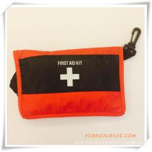 Promotion-Erste-Hilfe-Kit für die Reanimation OS31002