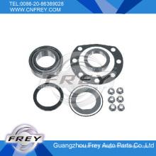 Wheel Bearing Kit OEM: 6013500468 for Mercedes-Benz