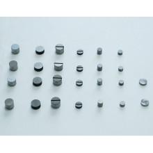 Permanente gesinterten Supermacht Magnet AlNiCo Magnet (UNI-SLNG-002)