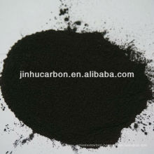 powder wood activated charcoal for teeth whitening