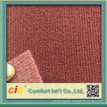 Hot-Selling Car Carpet Floor Carpet Hotel Carpet