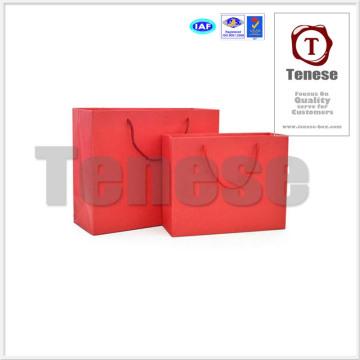 Упаковка для упаковки в интернет-магазин