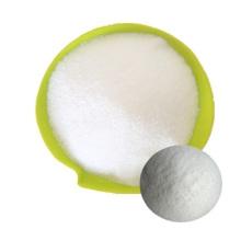 acheter poudre crue orale ESoméprazole magnésium dihydraté en poudre