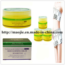 Body Slimming Cream with Thin Waist and Slimming Leg (MJ-BLS859)
