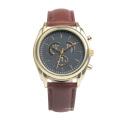 Reloj barato de la promoción al por mayor / reloj del regalo del OEM / reloj rápido del envío 2017
