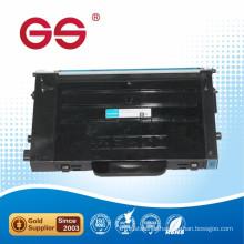Reset toner chip Toner cartridge CLP-510N for samsung CLP510