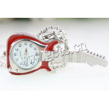 Gets.com Zink-Legierung Uhr Reparatur Ersatzteile