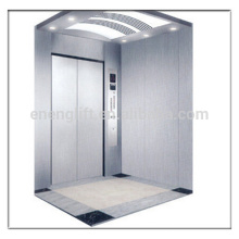 Fournisseur de Chine haut de gamme professionnel hôtel de luxe ascenseur passager