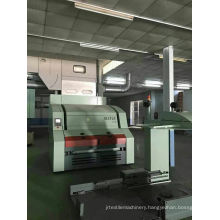 Rieter blow room with carding C70S