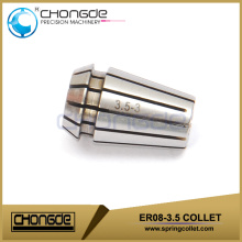 "ER8 3,5 mm 0,138 ""Ultra Precision ER Spannzange"
