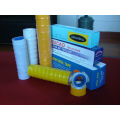 Hot Sale Teflon Tape for Gas Pipe