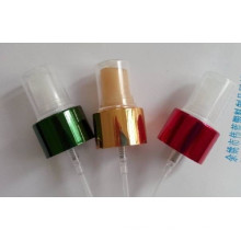 Parfüm-Spritzgerät (WL-MS001)
